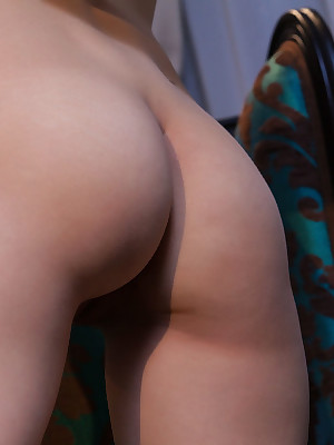 Teen Curtailed Colonnade - X-rated Teen Pictures, Teen Models Colonnade