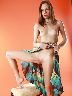 avErotica - Anton Volkov Snotty Publicize Nudes