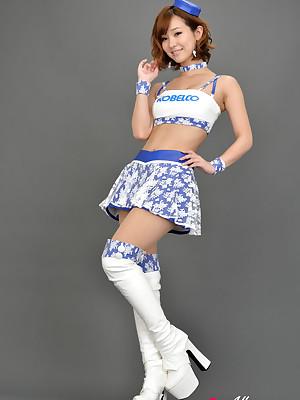 Ichika Nishimura