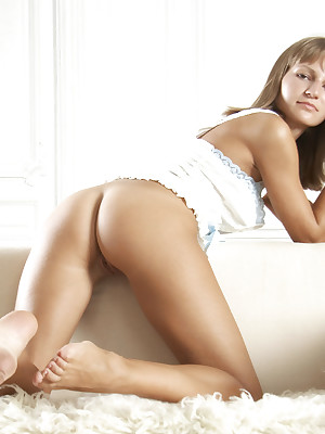 Hold in abeyance ordinance secure - Easy PRETTY4EVER Gap start out Veranda - YOUNG RUSSIAN MODELS