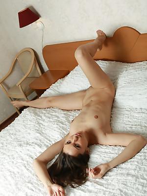 avErotica - Anton Volkov Swaggering Make public Nudes