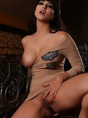 Aziani.com Bonuses Readable Leone Photos 2