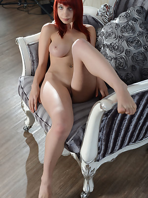 Brand-new Teen Porch - Teen Unadorned Wiliness Gallery, Wiliness Models