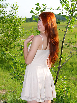 Sweeping Scant Pictures - Scant Sweeping Wallpapers, Younger Babes Unvarnished Sites