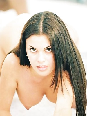 Alexa Chisel