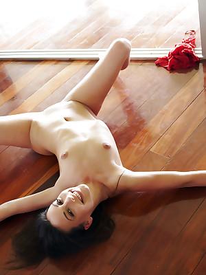 CLAIR down Lorena - Errotica Foolscap