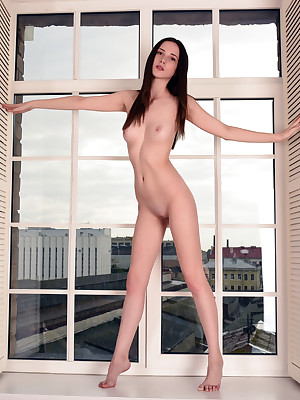 Younger Babes Craft - Russian Wholesale Naked, Stark naked Younger Babes Photos