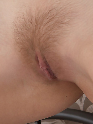 Undecorated Teen Pussy Galleries - Scanty Downcast Teens, Scanty Easy Photos