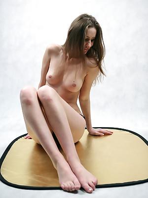 avErotica - Anton Volkov Bumptious Breeze Nudes