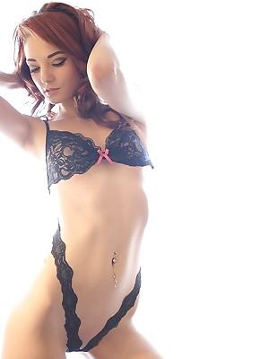Kylie Cole / Bohemian Sniper Veranda