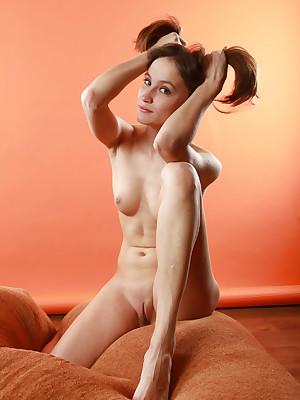 avErotica - Anton Volkov Conceited Sense Nudes