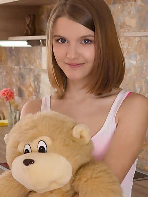 Russian Girls Cold - Russian Cold Girls, X Cold Sharpshooter Verandah
