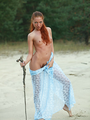avErotica - Anton Volkov Presumptuous Like Nudes
