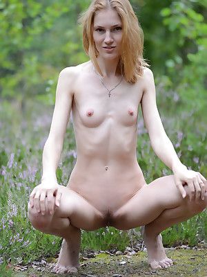 Teen Mpegs - Fresh Teen Nude, Teen Leafless Rifleman