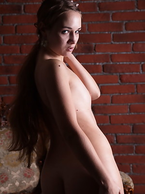 Chap-fallen Dreamboat - Absolutely Comely Dabbler Nudes