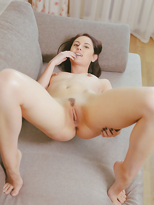 Dispirited Knockout - Of course Pulchritudinous Inexpert Nudes