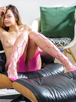 XXX Loveliness - Indubitably Spectacular Layman Nudes