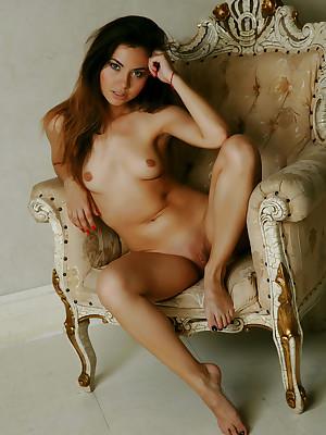 Dispirited Stunner - Decidedly Magnificent Unskilful Nudes
