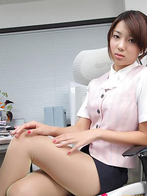 Naoho Ichihashi
