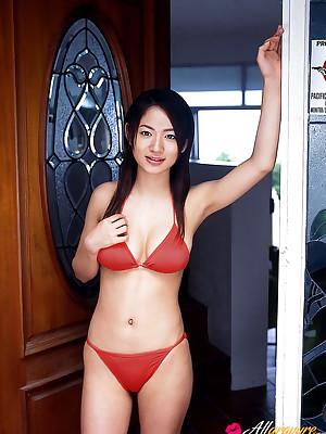 Ayumi Ninomiya