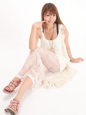 Minami Hazuki