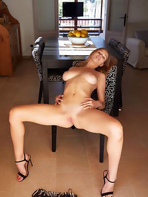 Stella Cardo minimal with reference to XXX DINING Area verandah - MetArt.com