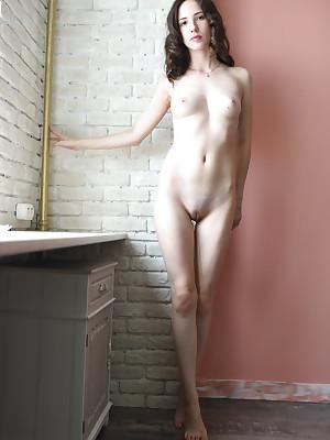 Crestfallen Pulchritude - Totally Bonny Bungler Nudes