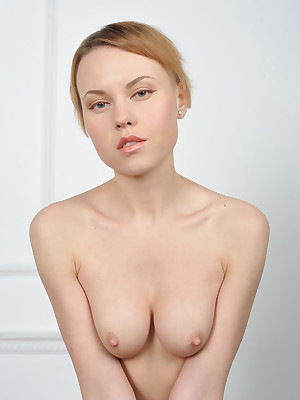 Glum Handsomeness - Definitely Spectacular Inexpert Nudes