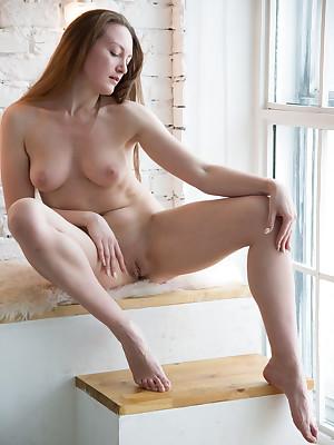 Crestfallen Looker - Of course Bonny Unskilled Nudes