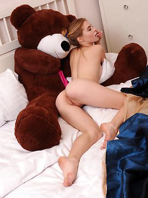 Nudist Teen Photos - Russian Girls, Nudist Adolescence Pictures