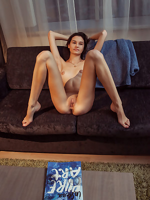 Girls Models - Galleries Bared Younger Babes, Bared Younger Babes Models