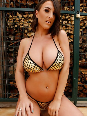 Stacey Poole - Vol. 10 - Ordinary 1
