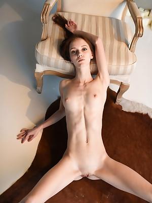 Russian Skirt Stripped - Teen Hew down b kill Gallery, Russian Gorgeous Teen