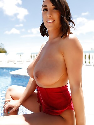 Stacey Poole - Vol. 9 - Accustomed 2
