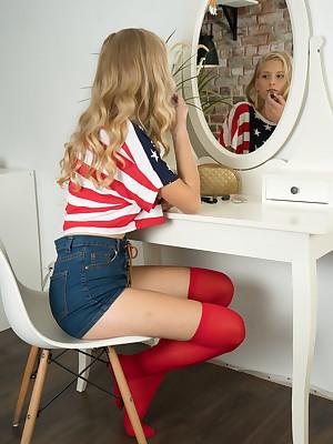 Teenie Girls - Teen Models Galleries, Empty Webcam Babyhood