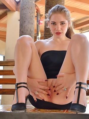 FTV Girls Undefined Alter Wanting Immoral - FTVGirls.com