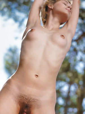 Transparent Shorn Younger Babes - Models Photography, Younger Babesies Pictures