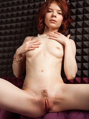 Fagged Younger Babes - Younger Babes Launching run Art, Younger Babes Photos
