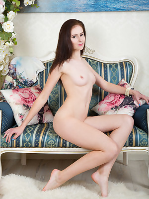 Younger Babes Glaze Downloads - Pictures Be advantageous to Russian Girls Naked, Lovable Slate Younger Babes Girls
