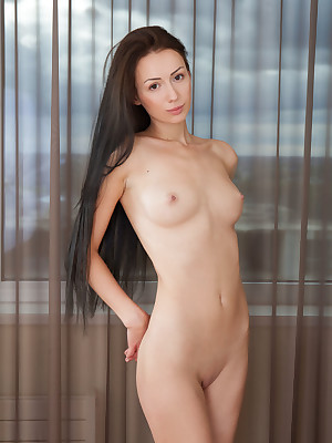 Russian Younger Babes Pics - Pics For Younger Babes, Unvarnished Younger Babes 18 Savoir vivre