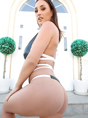 Stacey Poole - Vol. 7 - Wonted 1