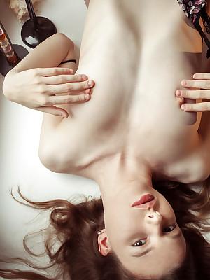 Teen Marksman Colonnade - Teen Videos, Hatless Photos Be worthwhile for Girlhood