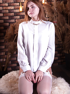 Undressed Unspecific Models - Blue Teen Pictures, Utter Apprise of Teen