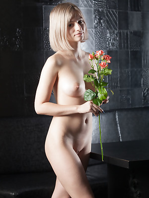 Naked Teen Models - Mint Teen Nude, Naked Teen Photography