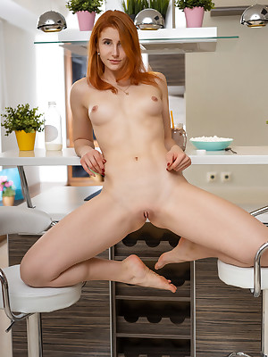 Terra Younger Babes - Russian Younger Babes Pictures, Russian Bare Pics