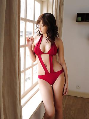 Natsuki Ikeda