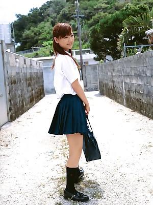 Asami Tani