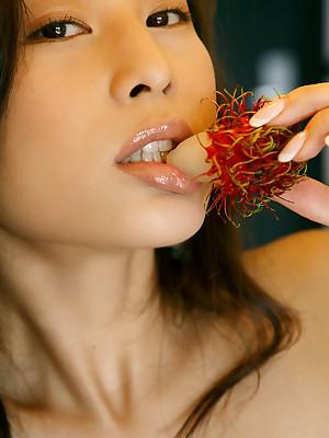 Ayuko Iwane