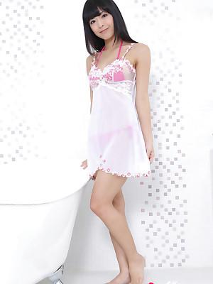 Sakura Sato