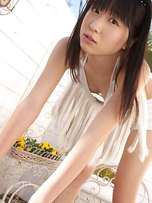 Hijiri Sachi